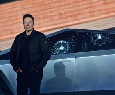 Elon Musk reklam yapmayı çok iyi biliyor