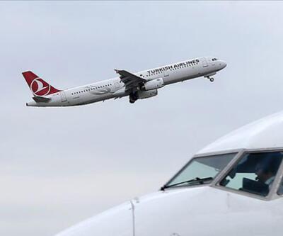 Son dakika... İstanbul'dan 34 kente seferler 4 Haziran'da başlıyor