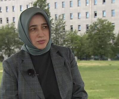 AK Parti Grup Başkanvekili canlı yayında merak edilenleri anlattı
