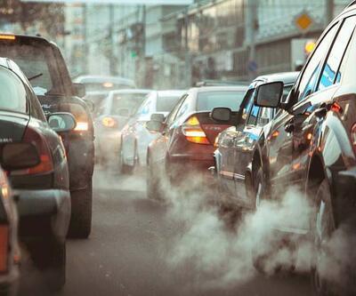 AB çevreci otomobile 20 milyar euro destek veriyor
