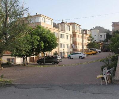 6 apartmanda uygulanan karantina 14 gün uzatıldı