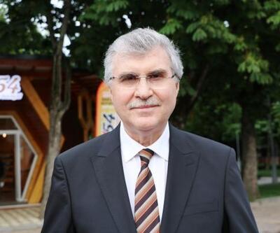 Sakarya Büyükşehir Belediyesi güvencesiyle et, süt ve bal satışı