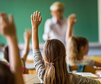 Son dakika... Milli Eğitim Bakanlığı, telafi eğitimlerinin başlayacağı tarihi duyurdu
