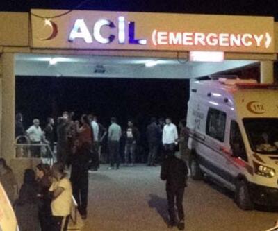İki aile arasında silahlı kavga: 3 ölü, 11 yaralı
