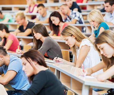 Sınav kaygısı ile baş etmenin yolları