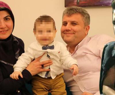 Siyanürlü şerbetle anne ve babasını öldüren sanığın cezai ehliyeti tam çıktı