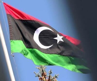 Rusya'nın Libya'daki uçakları ile ilgili ABD'den açıklama