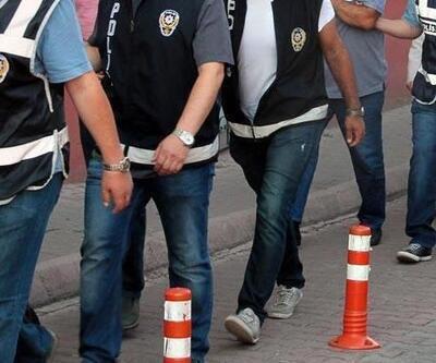 Son dakika! İzmir ve Ankara'da FETÖ operasyonu! | Video