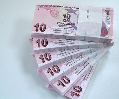 Son dakika: Yaşlılık aylığı en az bin 500 lira olacak