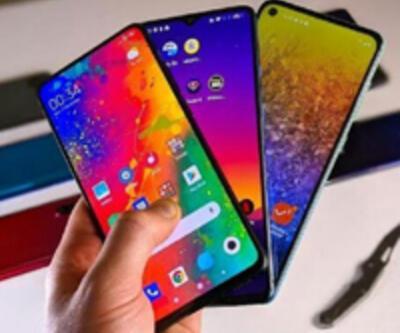 Telefon satışları nasıl değişecek?