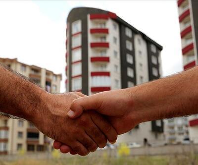 """Konutta """"düşük oranlı kredi"""" fırsatçılığı: Yüzde 25'lere varan oranlarda zam yaptılar"""