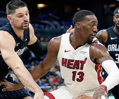 NBA'de geri dönüş takvimi belli oldu