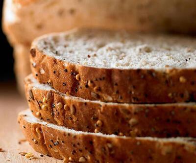 Ekmek yemek vücuda zarar verir mi?