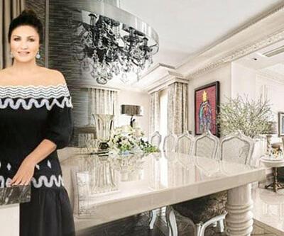 Sibel Can Miami'deki evini satıyor