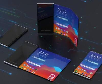 LG yeni modellerinde iddialı