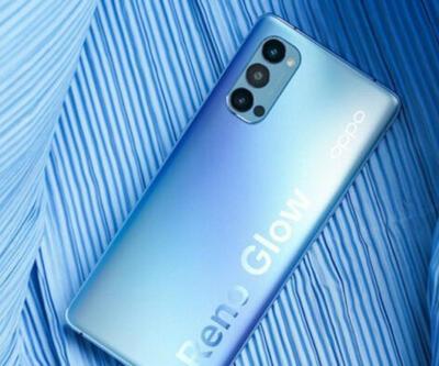 Oppo 5G altyapısına yoğunlaşmaya başladı