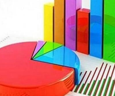 AK Partili Dağ'dan 'anket' açıklaması