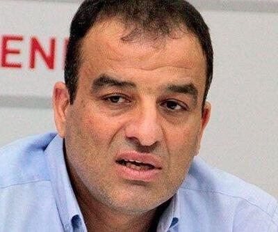 Fenerbahçe'nin yeni teknik direktörü Tahir Karapınar kimdir?