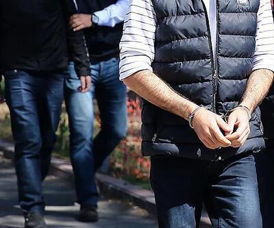 Bitlis'te PKK/KCK operasyonu: 8 gözaltı