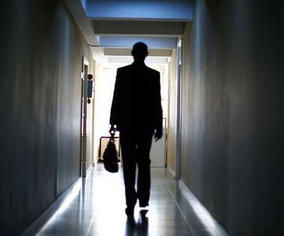 Son dakika... Mart ayı işsizlik verileri açıklandı