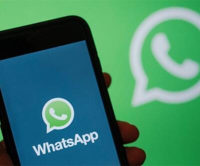 WhatsApp'ta büyük hata! Bilgileriniz çalınmış olabilir