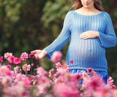 Hamileler yeni normalde bunlara dikkat!
