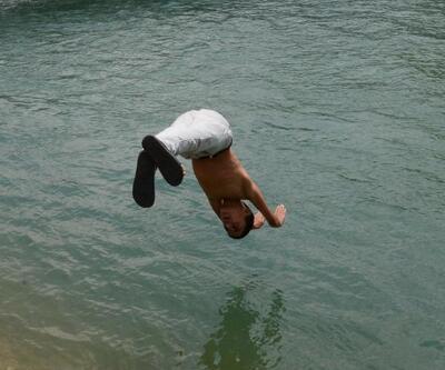 Sulama kanallarında büyük tehlike