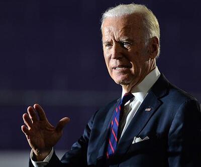 Siyahilerden Biden'a seçim uyarısı