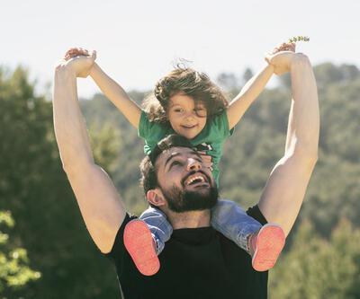 Babalar Günü hediyeleri | Bu Pazar Babalar Günü mü?