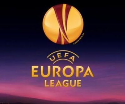 Galatasaray Avrupa arenasında