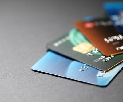 Kredi kartı olanlar dikkat! Süre uzatıldı
