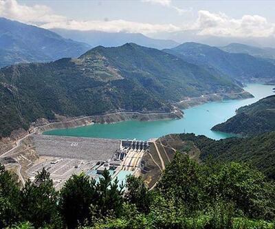 Son dakika: İstanbul'a uyarı! Barajlarında su azaldı, Ağustos ve Eylül'e dikkat