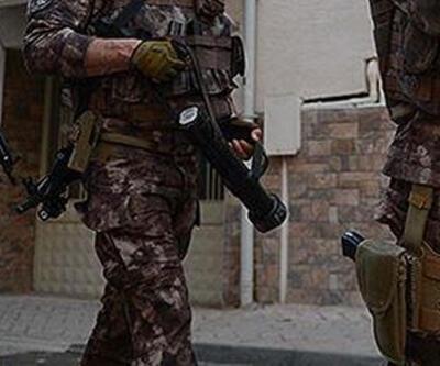 Irak'ta 33 DEAŞ mensubu yakalandı
