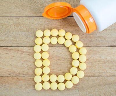 D vitamini almayı hangi yiyecekler hızlandırır?