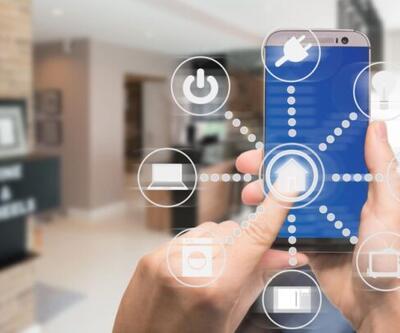 IoT cihazlar büyük tehlike saçıyorlar
