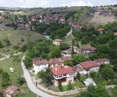 Karabük'te vakalar artıyor   Video