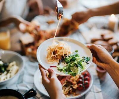 Restoran ve kafelere gideceklere önemli uyarı! | Video
