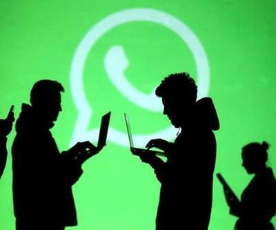 İşte WhatsApp'ın bilinmeyen özellikleri