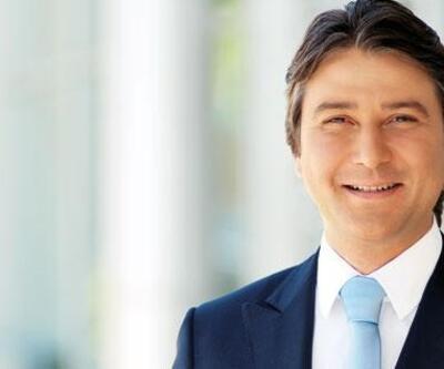 Goodyear Avrupa'ya Türk Başkan
