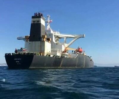 Son Dakika: ABD kaptanları kara listeye aldı | Video