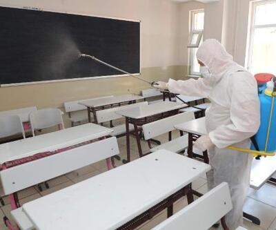 Okullar ne zaman açılacak? MEB okulların açılış tarihini duyurdu