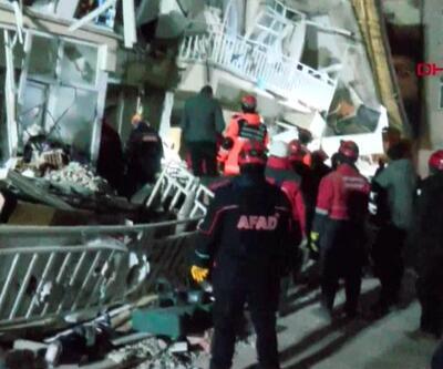 Deprem travmasını atlatabilmek için uzmanlara başvurulmalı | Video