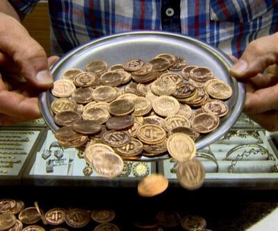 Altın fiyatları 3 Temmuz 2020: Bugün gram altın, çeyrek altın ve tam altın ne kadar? | Video