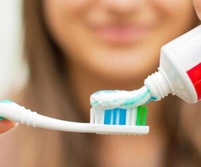 Diş fırçası doğru şekilde nasıl muhafaza edilir?