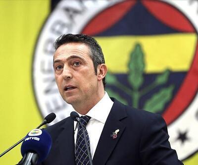Ali Koç: Güçlü bir yapılanma ve kadro oluşturmaya mecburuz