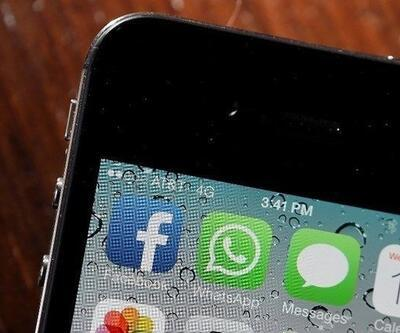 WhatsApp'ın yeni özelliği belli oldu