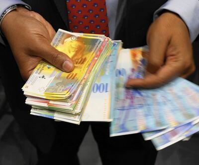 Son dakika... Dünyanın en pahalı ülkesi İsviçre oldu