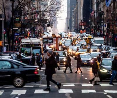 Abd - Amerika vizesi nasıl alınır? Başvuru için gerekli evraklar ve belgeler neler?