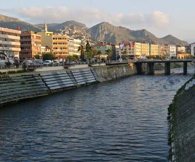 Antakya'da gezilecek yerler - Antakya'da ne yapılır? Yapılacaklar listesi