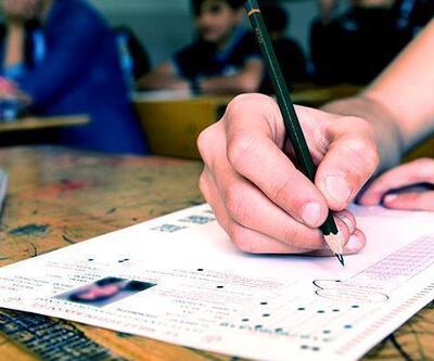 TYT'de 12 öğrencinin 30 dakika erken çıkarıldığı iddiasına ÖSYM'den inceleme